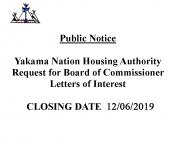 Public-Notice-12-6